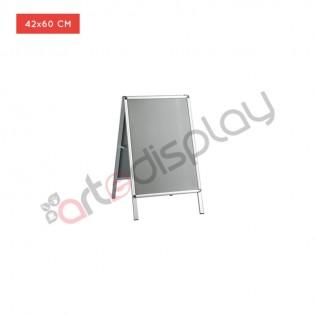 A Pano A2 (42x60cm)