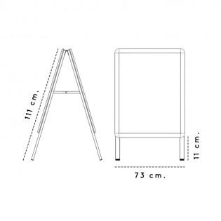 A Pano B1 (70x100cm)
