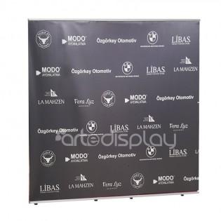 Quick Banner 200x200 (L Banner)