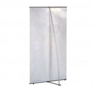 Quick Banner 100x200 (L Banner)