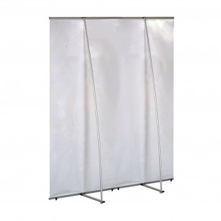 Quick Banner 140x200 (L Banner)