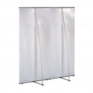 Quick Banner 150x200 (L Banner)