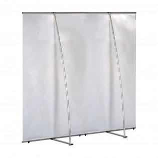 Quick Banner 180x200 (L Banner)