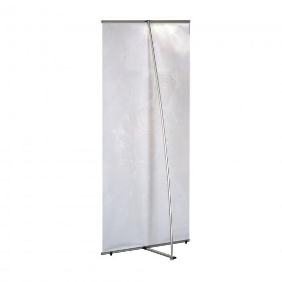 Quick Banner 80x200 (L Banner)