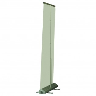 Smart Roll Banner 80cm