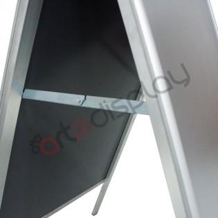 A Pano A0 (85x120cm)