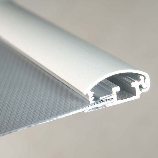 A2 Alüminyum Çerçeve Rondo (42x60cm)