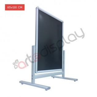 Miniboard Poster Pano A0 (85x120cm)